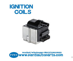 Ignition Coil Oem Part Number 867905105a 867905352 6n0905104 17194