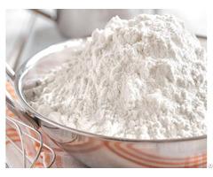 Italian Pizza Flour