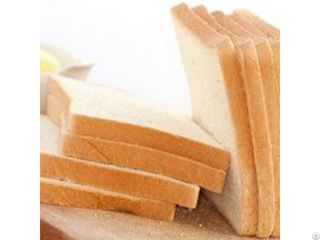 Sb Bread Improver