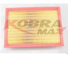 Kobra Max Air Filter 835626 9196120