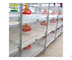 Greatfarm® Chicken Cage