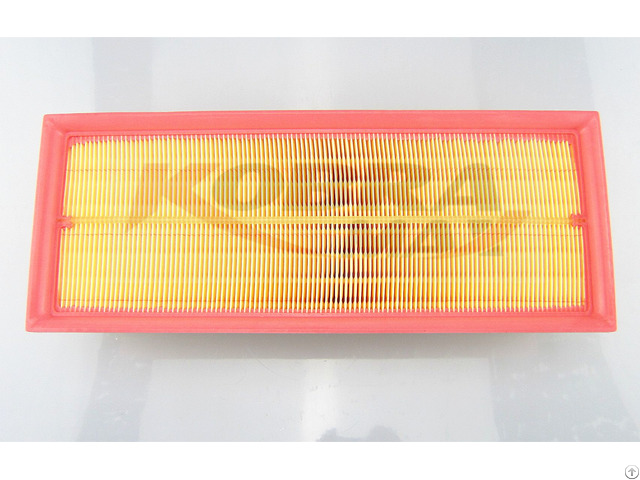 Kobra Max Air Filter 1k0129620