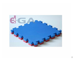 Tatami Mats Sell Eva Foam Floor Mat Non Toxic Passing