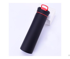 Thermos Vacuum Flask