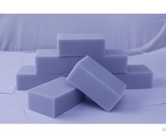 Kitchen Magic Eraser Sponge Foam