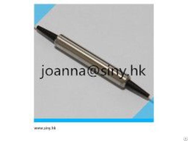 Polarization Insensitive Isolator1310 1480 1550 1590nm Manufacturer