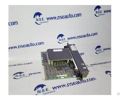Ge Ic660bbd025