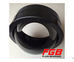 Hot Selling Knuckel Joint Bearing Ge20do Ge20es