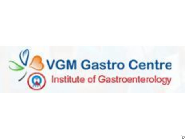 Gastroenterologist Gastro Care Centre Coimbatore Cancer Treatment