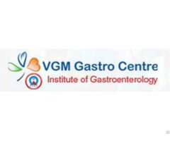 Gastroenterologist Gastro Care Centre Coimbatore Cancer Treatment