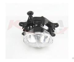 Kobra Max Fog Light 261500097r