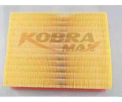 Kobra Max Air Filter 06c133843
