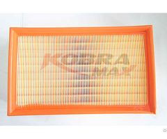 Kobra Max Air Filter 1232494