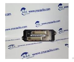 Foxboro Pm400yd Fbm03 2