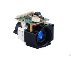 860nm 300m Vcsel Array Ir Infrared Laser Illuminator Ll1300 0265 860caa