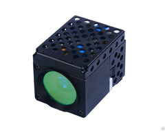 940nm 300m Vcsel Array Ir Infrared Laser Illuminator Ll1300 0165 940cap