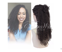 Beautiful New Curl Lace Front Wigs