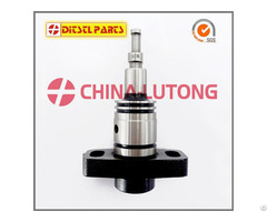 Engine Parts Plunger Ps7100 X170s Say120p05 70s For Shaanxi
