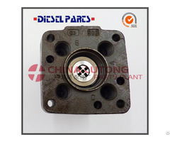 Diesel Engine Parts Vrz Head Rotor Cabezales 149701 0520 9443612846 Ve4 10r For Mitsubishi