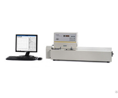 Bld 200n Auto Stripping Tester