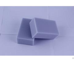 Cleaning Service Eraser Sponge Melamine Foam
