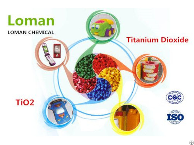 High Quality Anatase Titanium Dioxide Factory Price