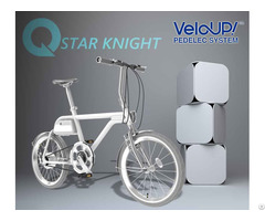 E Bicycle Competitive Price Best Seller Electric Bike Ts01