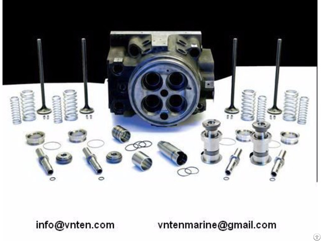 Supply Chinese Brand Diesel Engine Set Or Parts