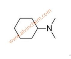 Dimethylcyclohexylamine Almin Dmcha