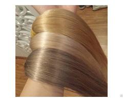 Vietnam Bulk Hair Any Colors