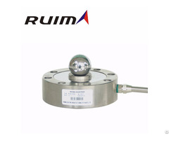 Low Profile Shear Force Load Cells 1 3t Rm L1