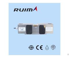 Truck Scale Sensors 10 75klb Rm Q3