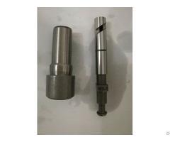 Diesel Parts Plunger Denso 185 7