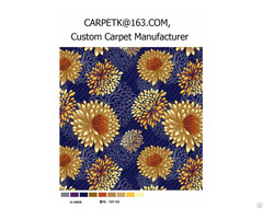 Chinese Carpet Manufacturers Custom Oem Odm In China Factory