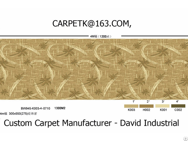 China Wilton Carpet Manufacturers Custom Oem Odm In Chinese Factory