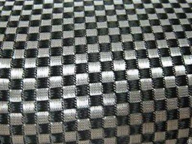 Polyester Fabric Ptp049