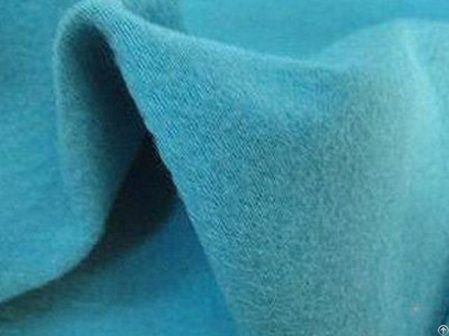 Fleece Fabric Ptrek163