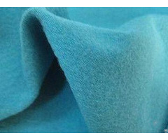 Fleece Fabric Ptrek163