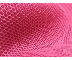 Mesh Fabric Ptpm329