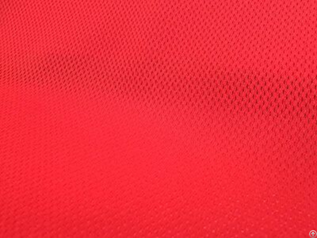 Knitted And Spandex Fabric Ptp371