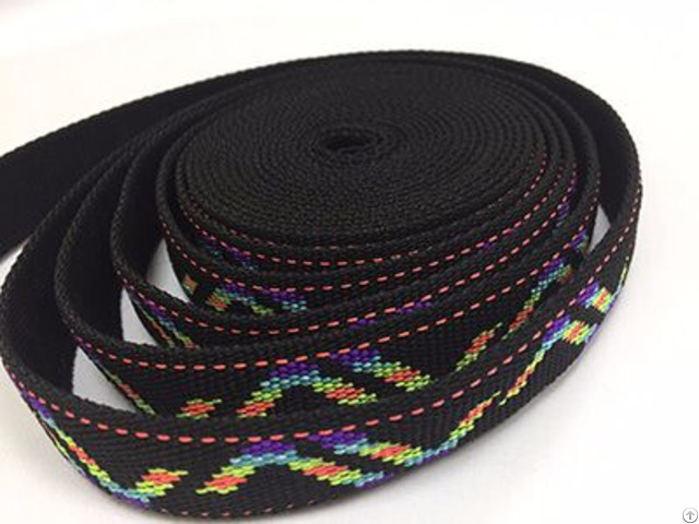 Webbing And Strap Ptw379