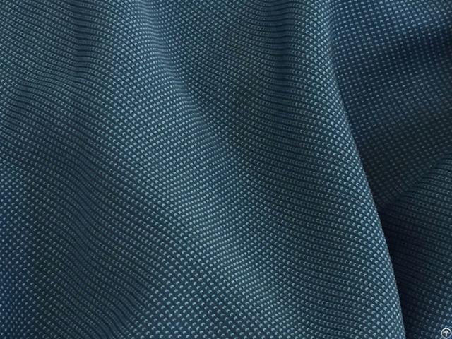 Bamboo Fabric Ptpb352