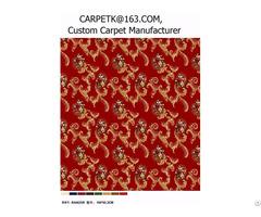China Polypropylene Carpet Custom Oem Odm In Chinese Manufacturers Factory