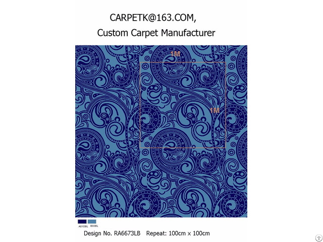 China Motel Carpet Custom Oem Odm In Chinese Manufacturers Factory