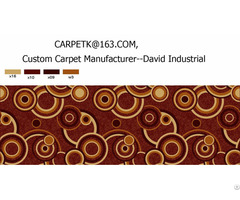 China Heavy Traffic Carpet Custom Oem Odm In Chinese Manufacturers Factory