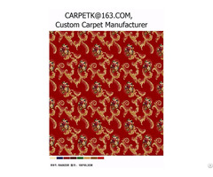 China Runner Carpet Custom Oem Odm In Chinese Manufacturers Factory