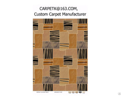 China Public Area Carpet Custom Oem Odm In Chinese Manufacturers Factory