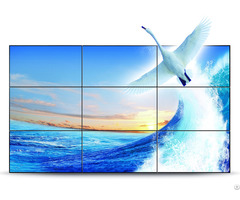 "46"" 55"" Samsung Original Lcd Video Wall"