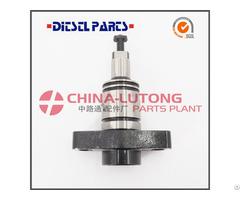 Engne Parts Plunger Ep9 090150 4660 For Komatsu Hino H06c Tl 6d125 Sa6d108
