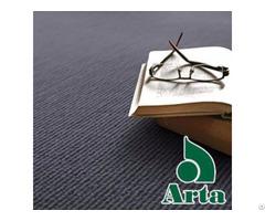 Kebriti Non Woven Carpet